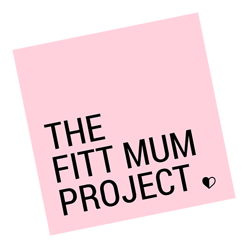 The Fitt Mum Project | Quick Effective Workouts | Healthy Recipes